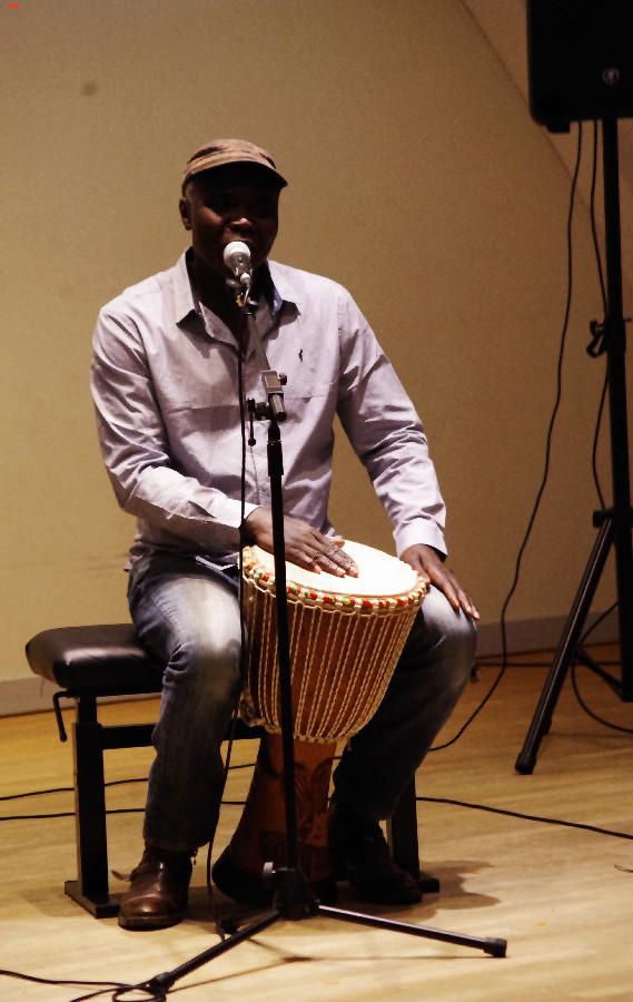 Varan Trio au conservatoire Imgp4310
