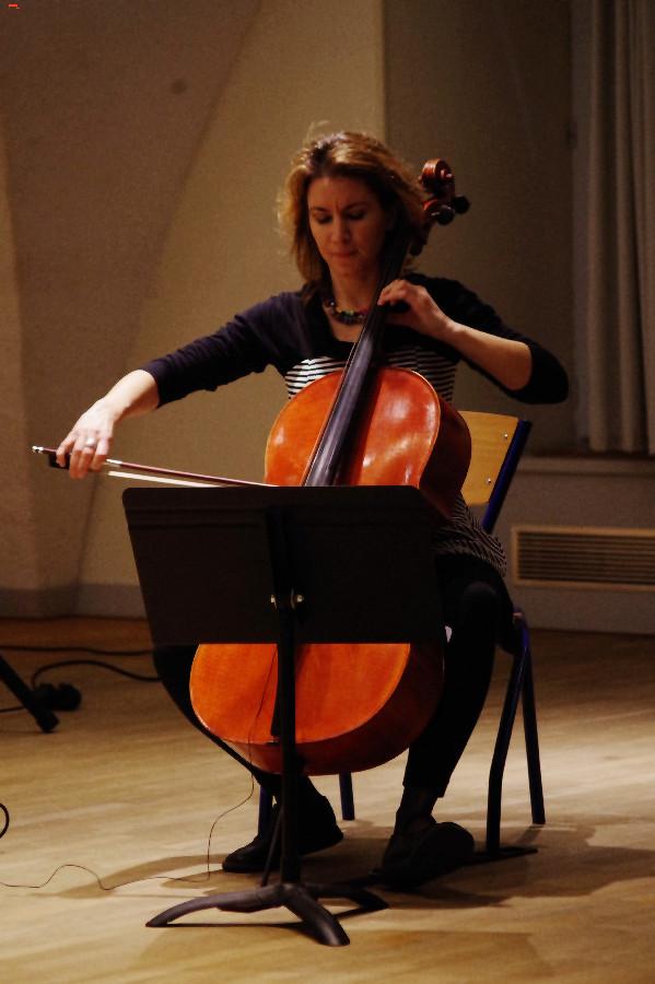 Varan Trio au conservatoire Imgp4311