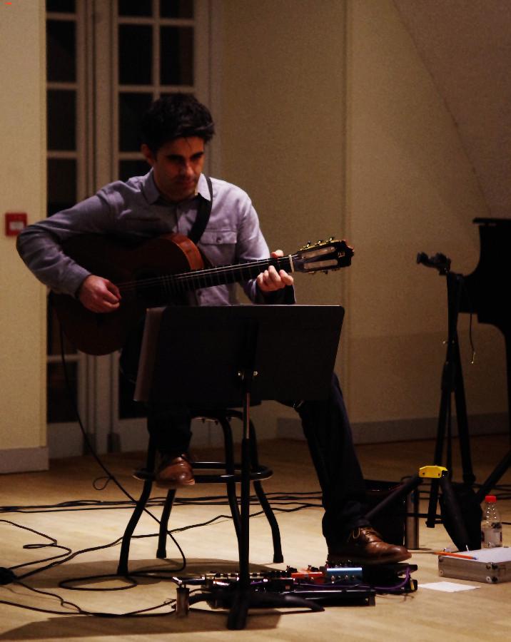 Varan Trio au conservatoire Imgp4312