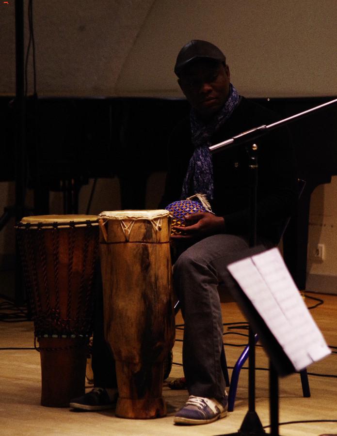Varan Trio au conservatoire Imgp4313