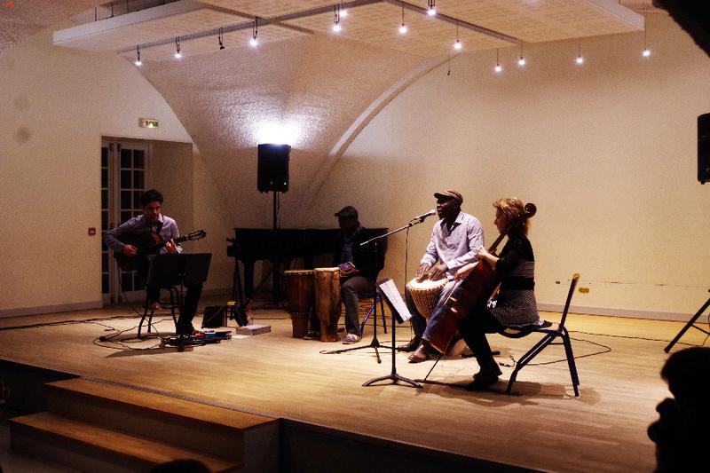 Varan Trio au conservatoire Imgp4411