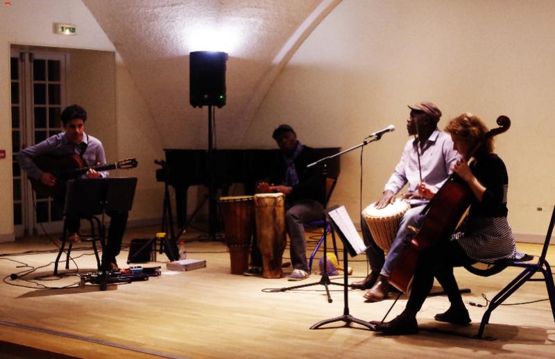 Varan Trio au conservatoire Imgp4412
