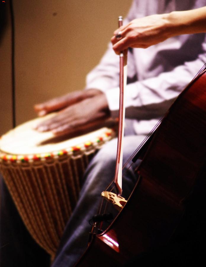 Varan Trio au conservatoire Imgp4413