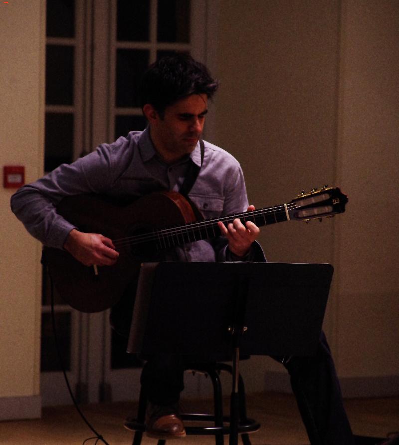 Varan Trio au conservatoire Imgp4414