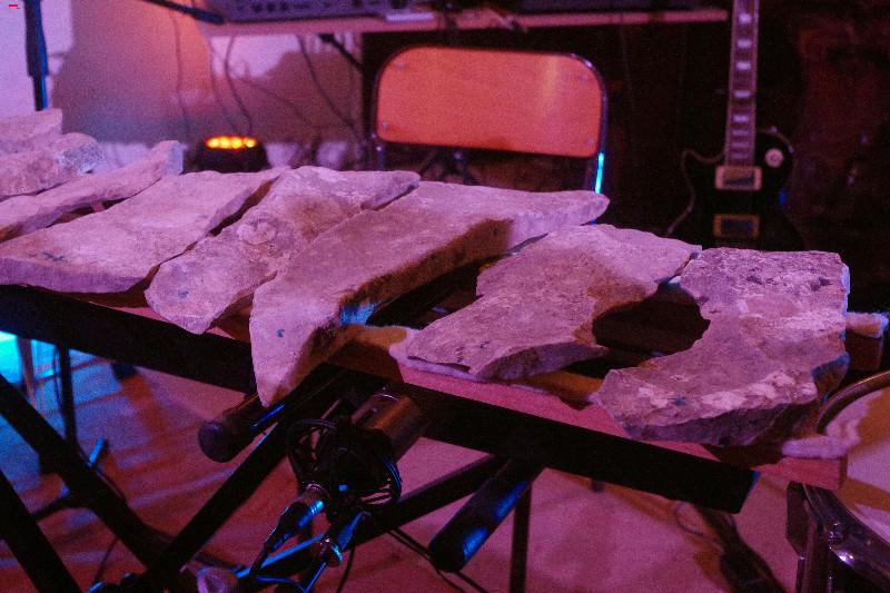 Les pierres du Temple Imgp5712