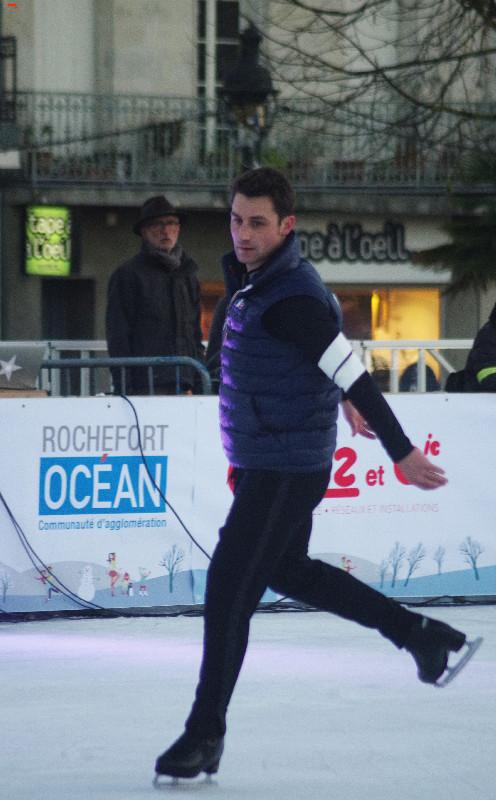 Soirée de gala pour la patinoire ! Imgp7310