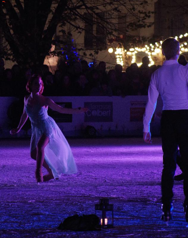 Soirée de gala pour la patinoire ! Imgp7514