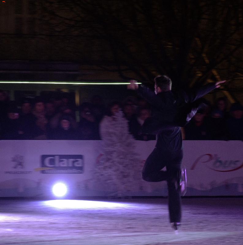 Soirée de gala pour la patinoire ! Imgp7515