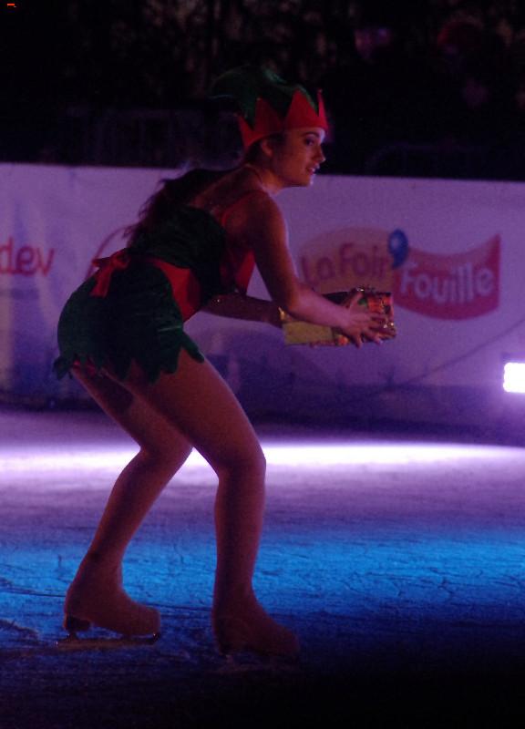 Soirée de gala pour la patinoire ! Imgp7710