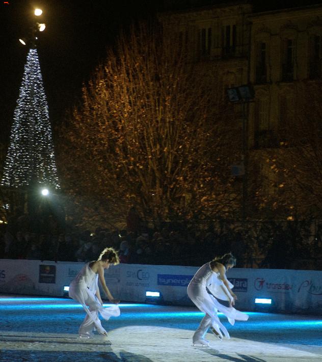 Soirée de gala pour la patinoire ! Imgp7812