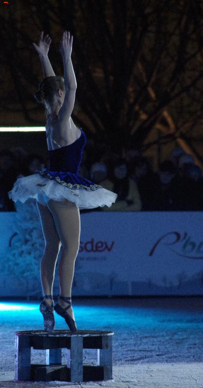 Soirée de gala pour la patinoire ! Imgp7813