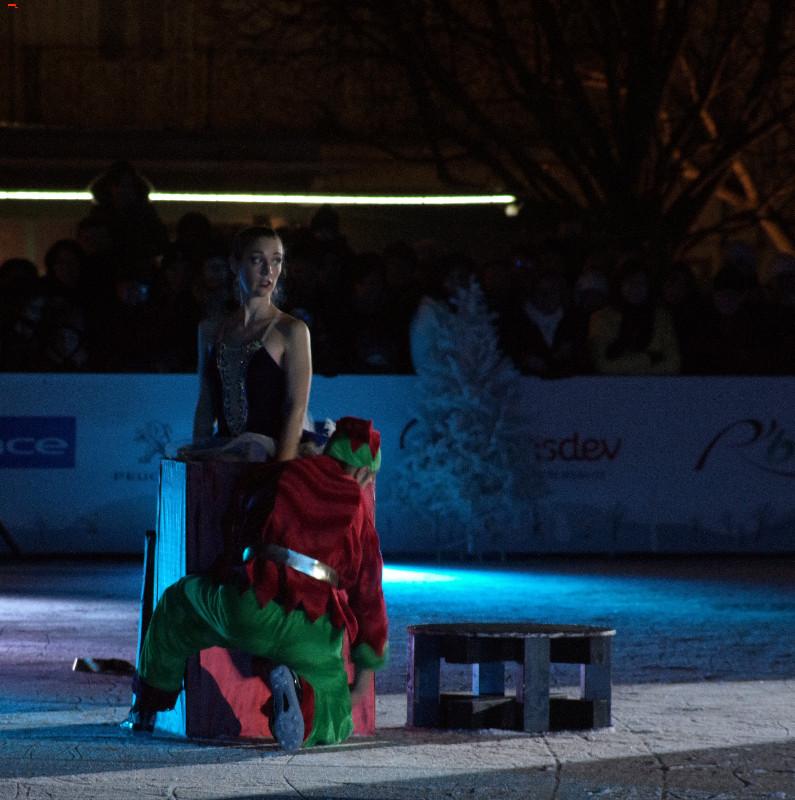 Soirée de gala pour la patinoire ! Imgp7815
