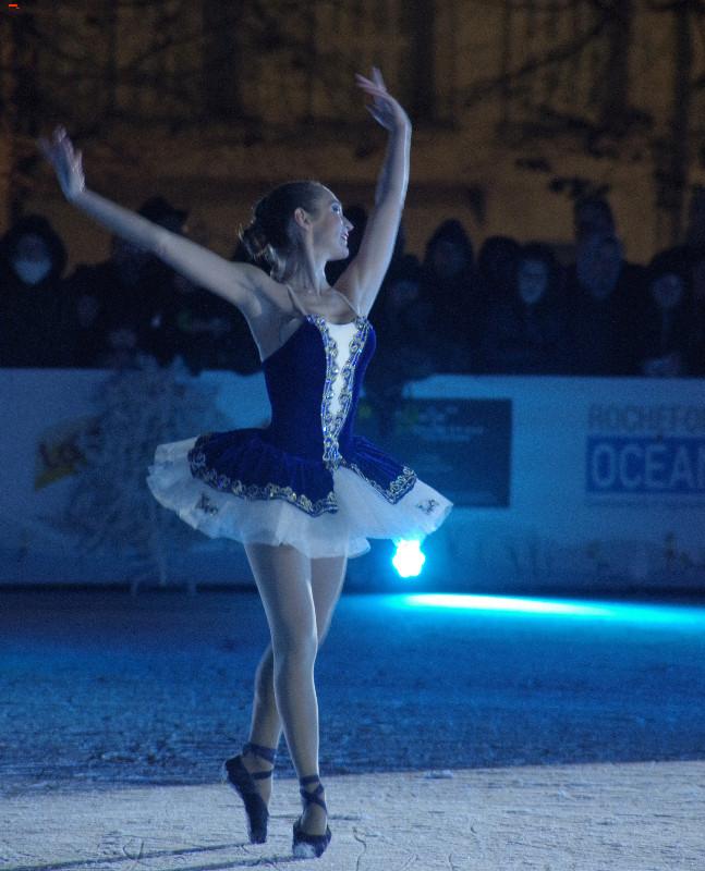 Soirée de gala pour la patinoire ! Imgp7913