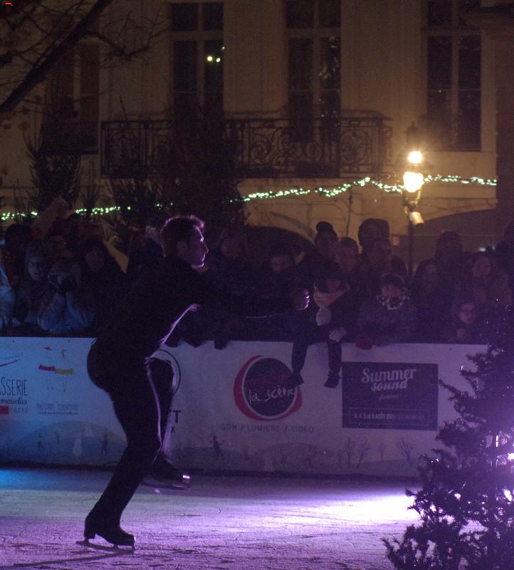 Soirée de gala pour la patinoire ! Imgp7917