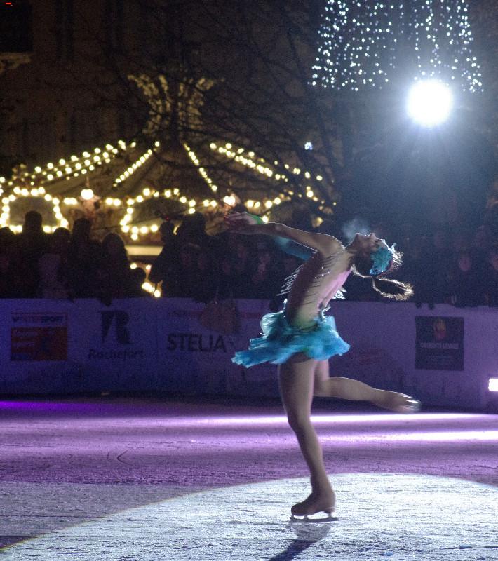 Soirée de gala pour la patinoire ! Imgp8014