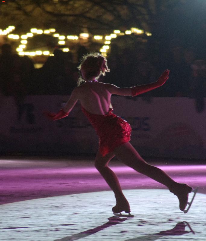 Soirée de gala pour la patinoire ! Imgp8111
