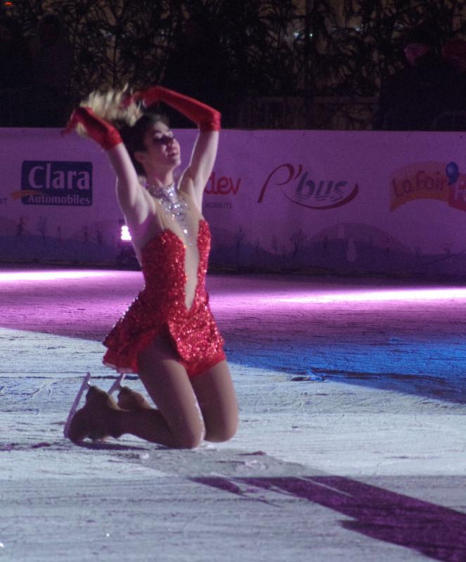 Soirée de gala pour la patinoire ! Imgp8112