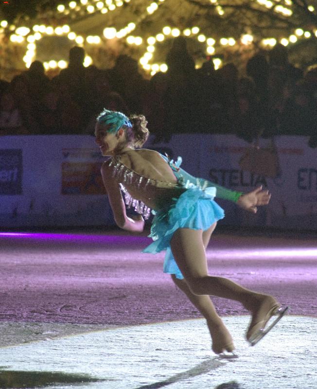 Soirée de gala pour la patinoire ! Imgp8114