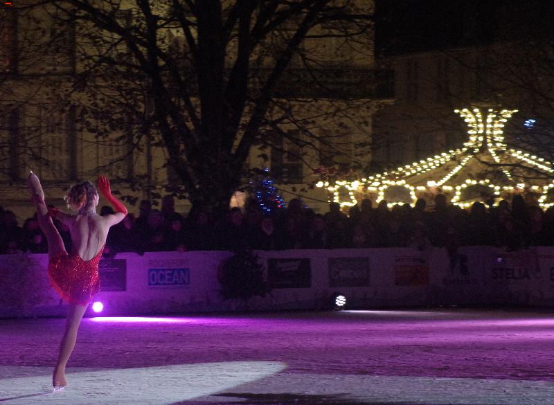 Soirée de gala pour la patinoire ! Imgp8115