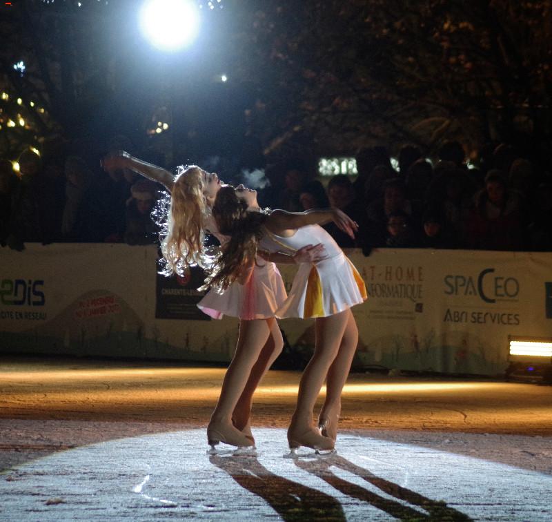 Soirée de gala pour la patinoire ! Imgp8214