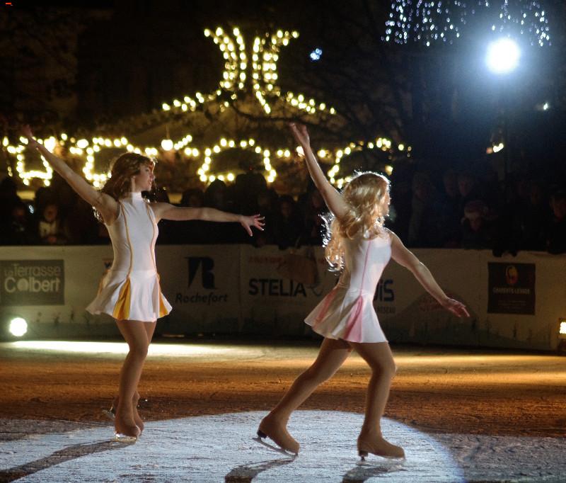 Soirée de gala pour la patinoire ! Imgp8215