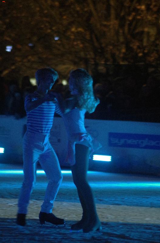 Soirée de gala pour la patinoire ! Imgp8313