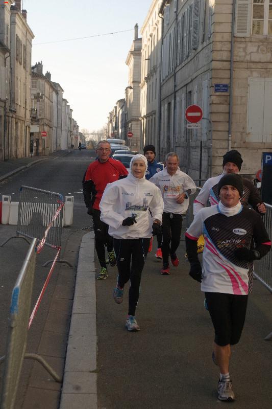 Téléthon Rochefort des sportifs et un défi ! Imgp8613