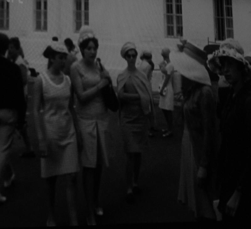 1966, Tournage des Demoiselles de Rochefort ! Imgp8914