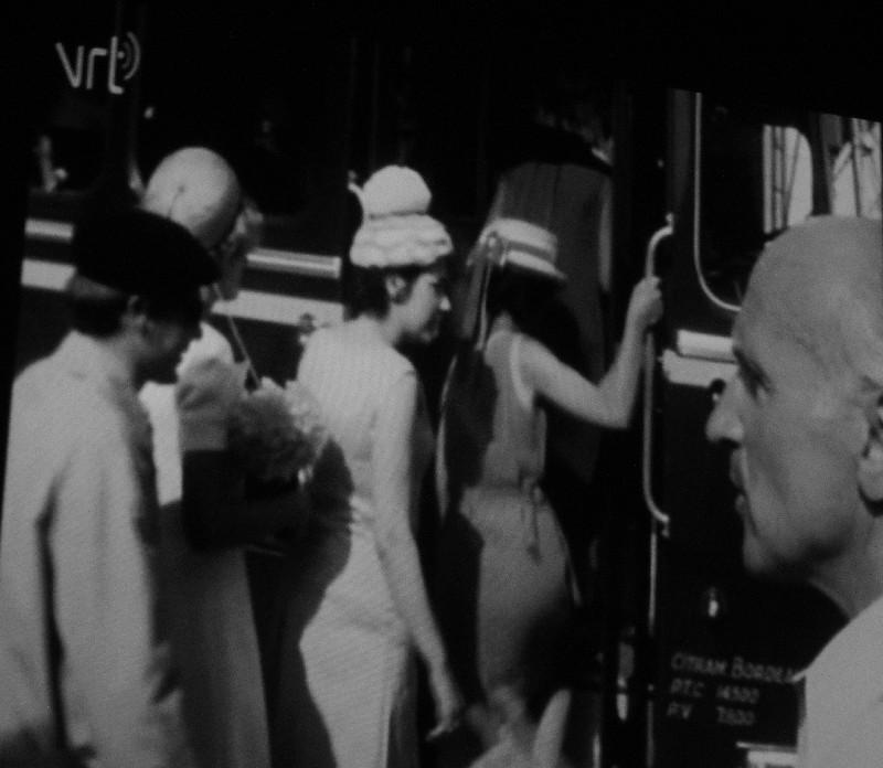 1966, Tournage des Demoiselles de Rochefort ! Imgp8915