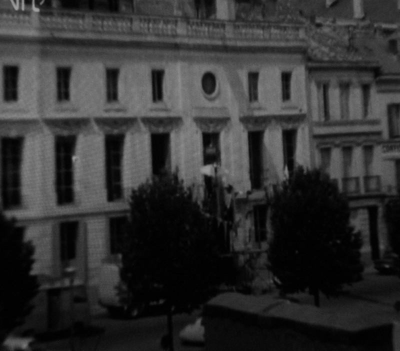 1966, Tournage des Demoiselles de Rochefort ! Imgp8924