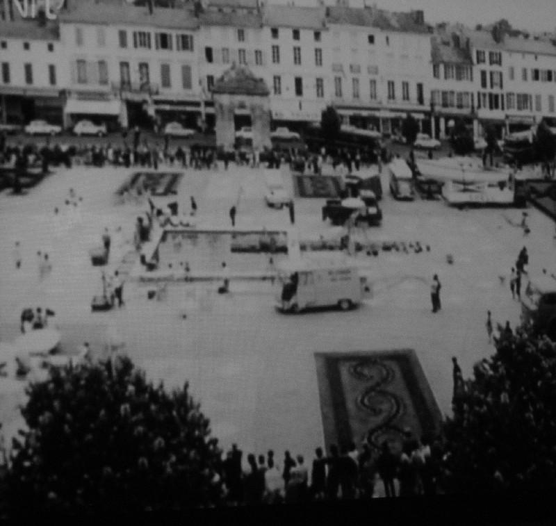 1966, Tournage des Demoiselles de Rochefort ! Imgp8925