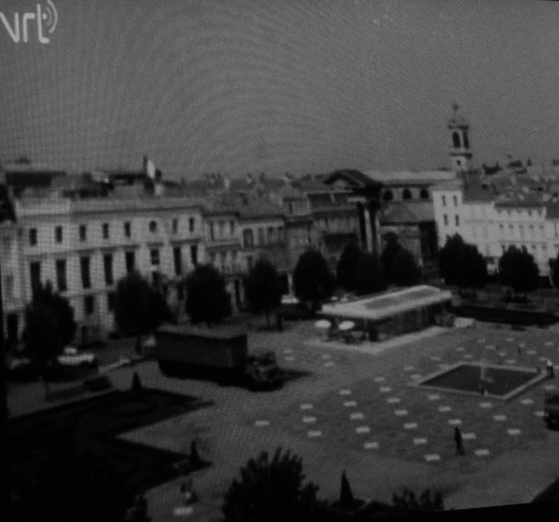 1966, Tournage des Demoiselles de Rochefort ! Imgp8926