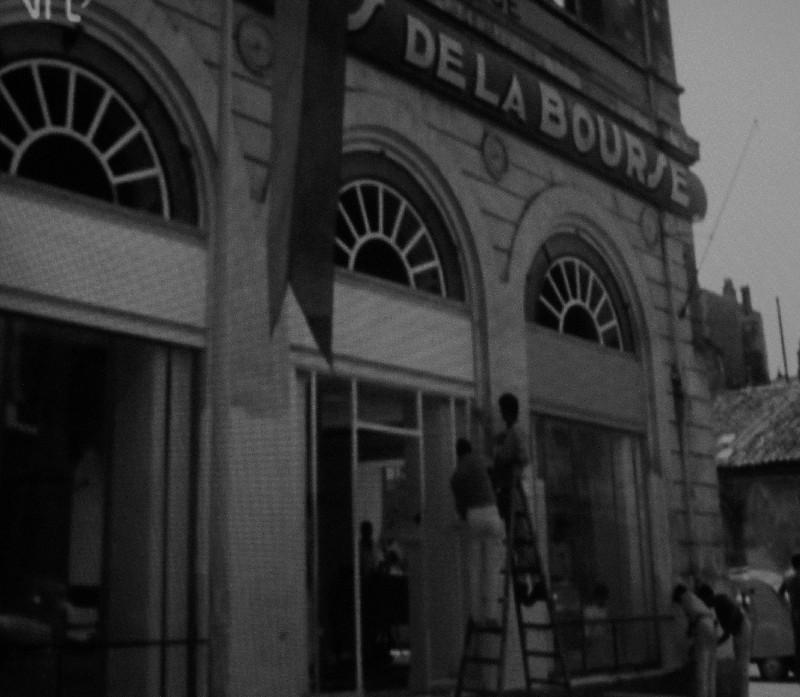 1966, Tournage des Demoiselles de Rochefort ! Imgp8928