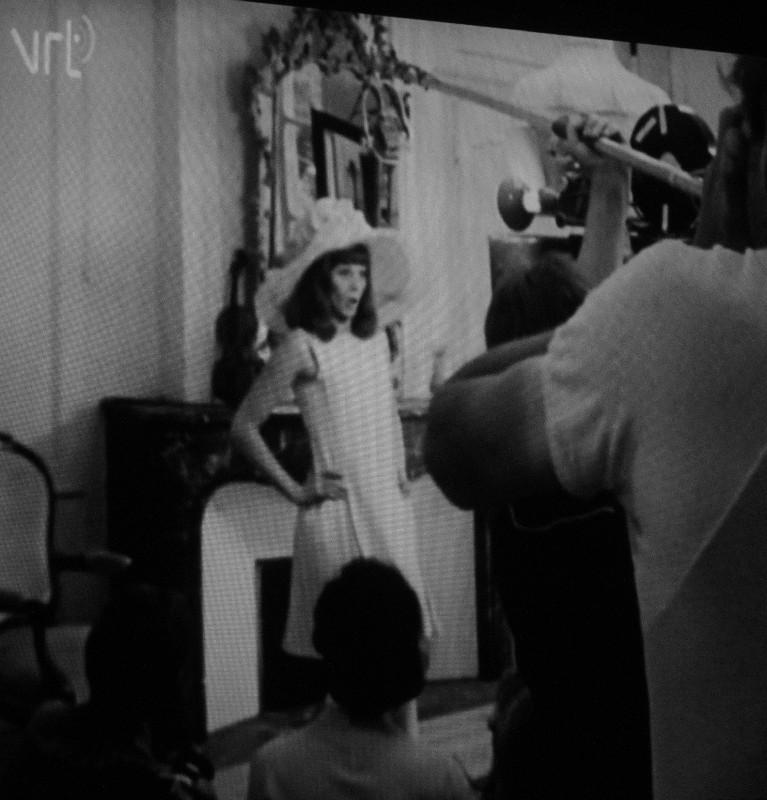 1966, Tournage des Demoiselles de Rochefort ! Imgp8929