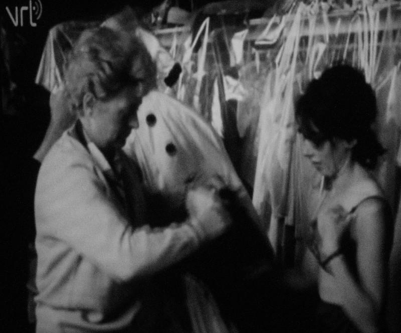 1966, Tournage des Demoiselles de Rochefort ! Imgp9014