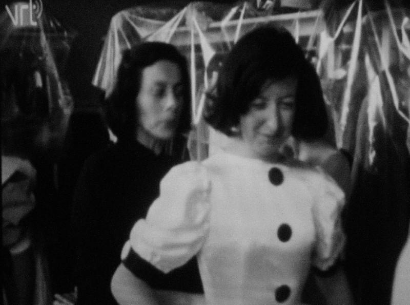 1966, Tournage des Demoiselles de Rochefort ! Imgp9110