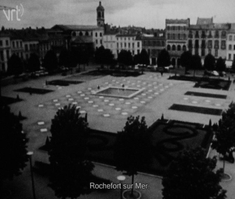 1966, Tournage des Demoiselles de Rochefort ! Imgp9113
