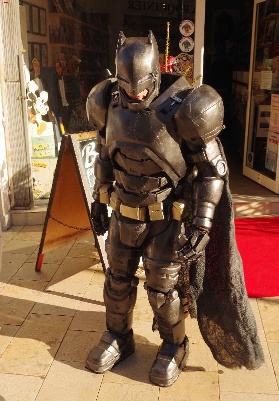 La Republique made in cosplay Imgp9517