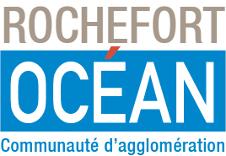 Trions Sélectif ! Jouons Collectif Logo_r10