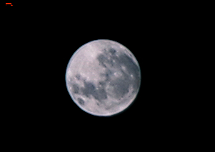 Lune géante 2016 Lune10