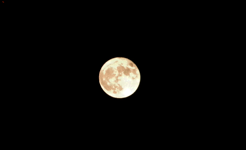 Lune géante 2016 Lune_g10