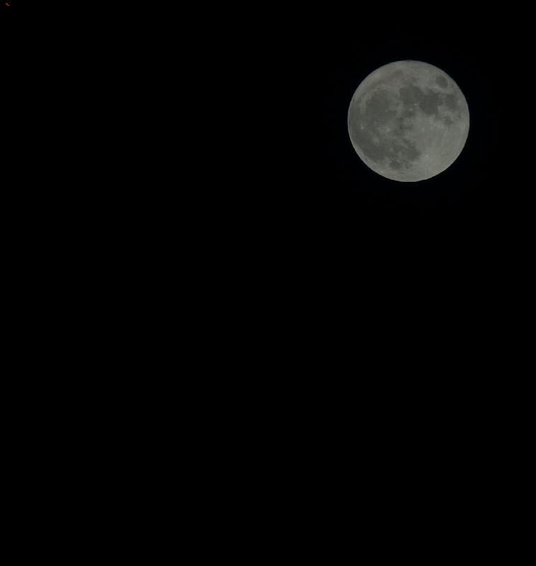 Lune géante 2016 Lune_g11