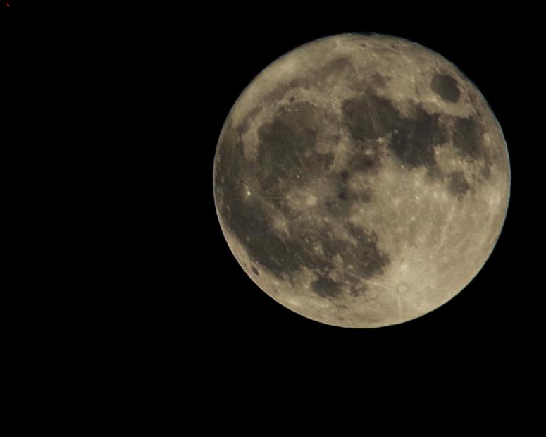 Lune géante 2016 Lune_g12