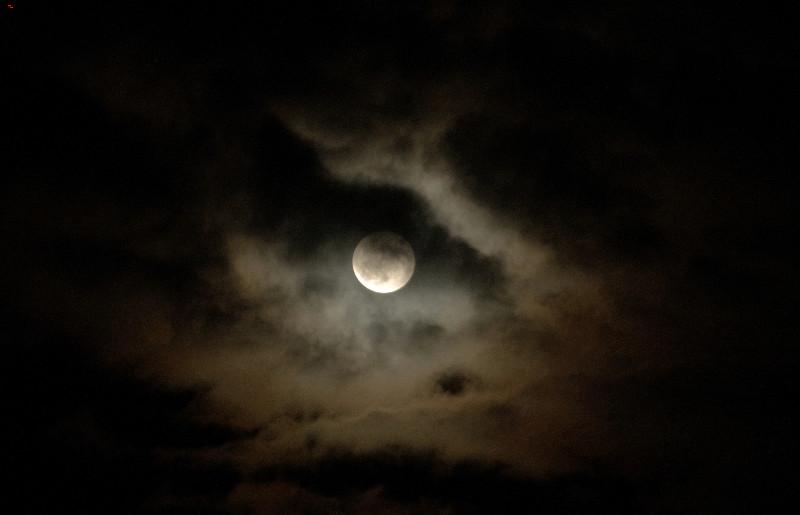 Lune géante 2016 Lune_g13