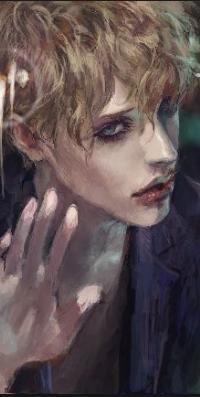 Avatar humain Humain11