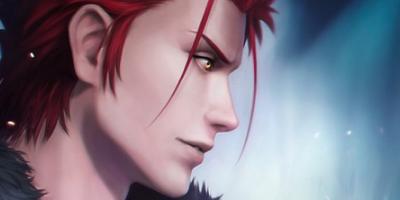 Avatar humain Mikoto11