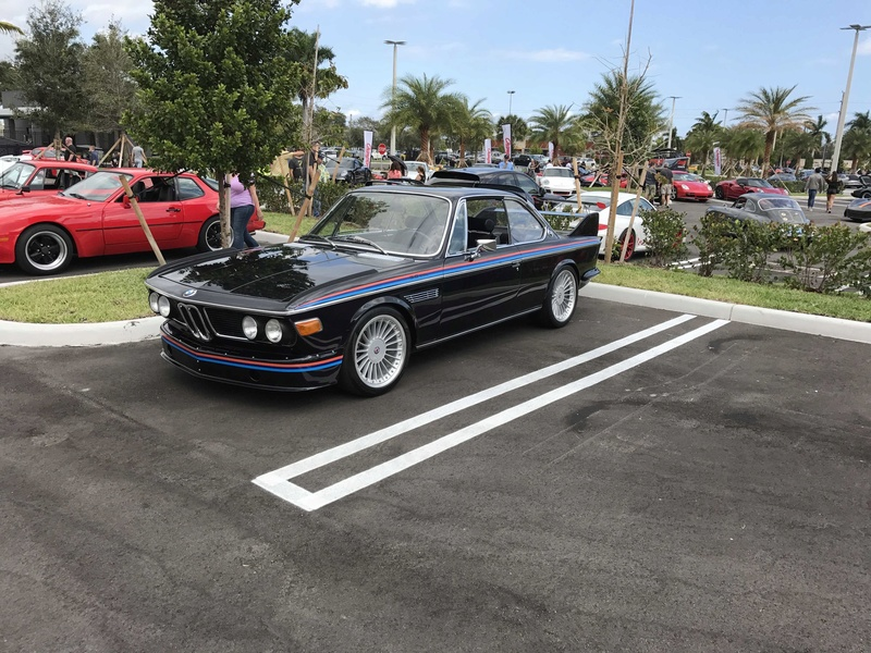 2nd Cars and Brunch 1111
