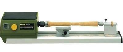 Mini tour à bois...avis et conseils svp Proxxo10