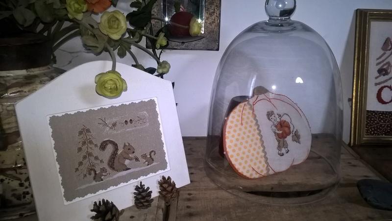 SAL libre Une croix le temps d'un thé Wp_20110