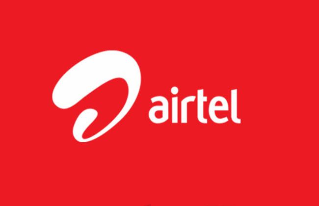 Airtel denies exiting Ghana and Africa Airtel10